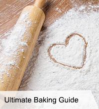 VegNews.Baking