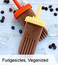 VegNews.ChocolatePuddingPopsicles
