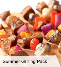VegNews.SummerGrillingPack