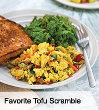 VegNews.TofuScramble