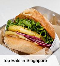 VegNews.Singapore