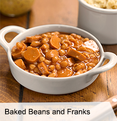 VegNews.BeansandFranks