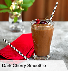 VegNews.DarkCherrySmoothie
