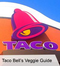 VegNews.TacoBell