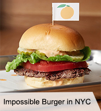 VegNews.ImpossibleBurger