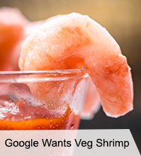 VegNews.GoogleShrimp