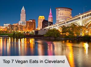 VegNews.Cleveland