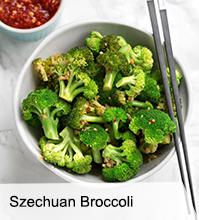 VegNews.HealthyVegan.SzechuanBroccoli