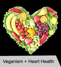 VegNews.HeartHealth