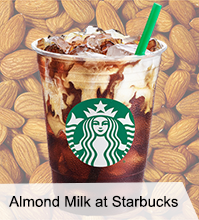VegNews.StarbucksAlmondMilk