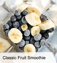 VegNews.FruitSmoothie