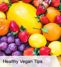 VegNews.HealthyVegan