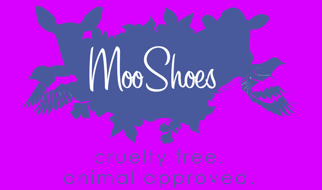 will vegan shoes contact