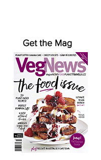 VegNews.VegNewsletter.GetTheMag103