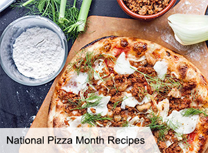 VegNews.NationalPizzaMonth