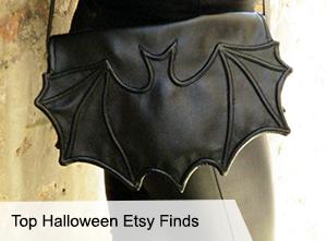 VegNews.HalloweenEtsy