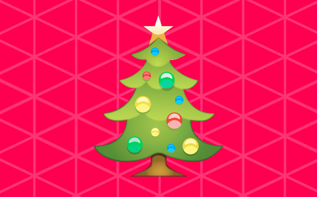 The VegNews Guide To Eco Friendly Holiday Trees - Eco Friendly Christmas Tree